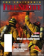 Fire_novdec09_cover