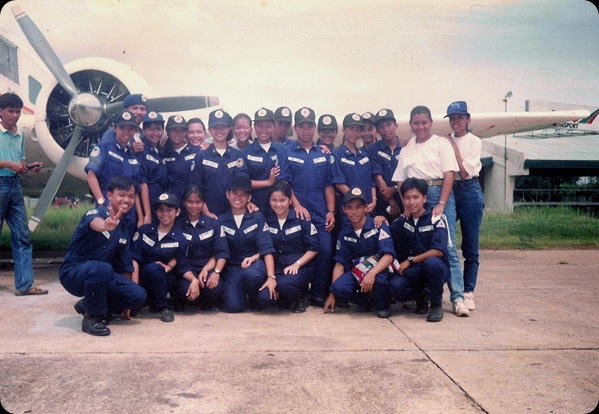 Scan-091014-0011