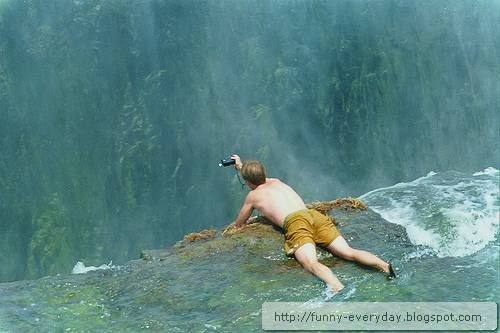 funny-everyday.blogspot.com0002