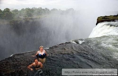 funny-everyday.blogspot.com0007