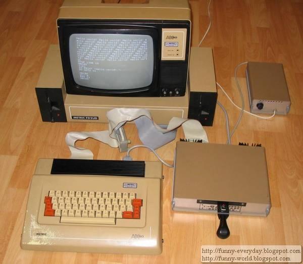8 bits computer003