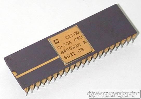 8 bits computer004