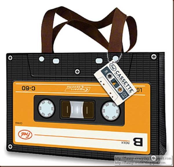 Shopping-Bag05