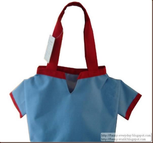 Shopping-Bag06