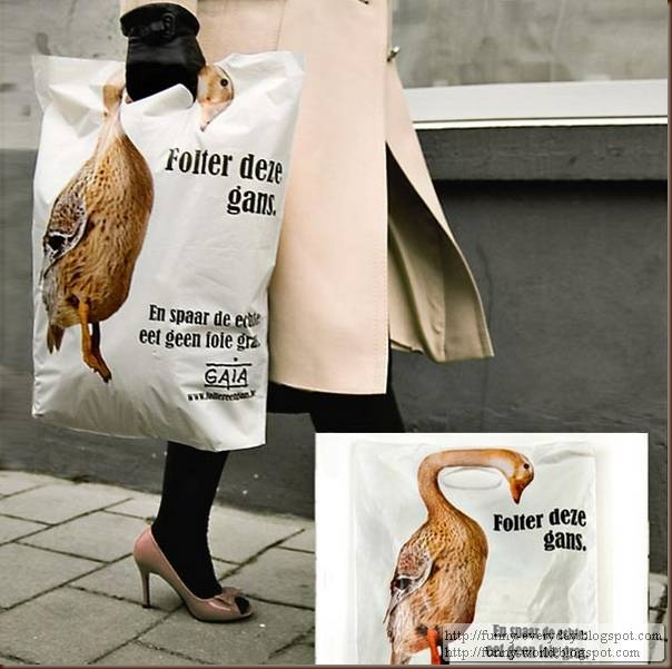 Shopping-Bag26