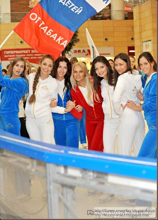 Miss Russia (1)