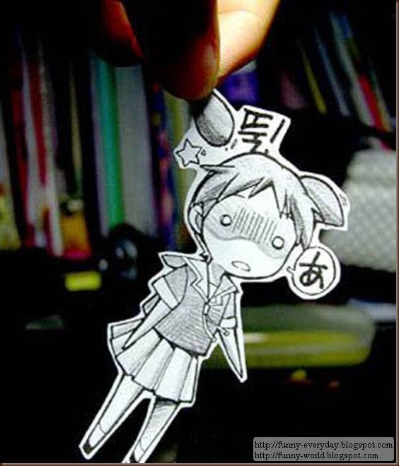 Cartoon_characters12