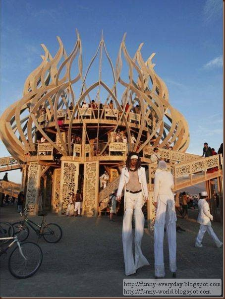burning-man06
