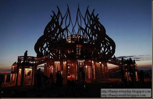burning-man09