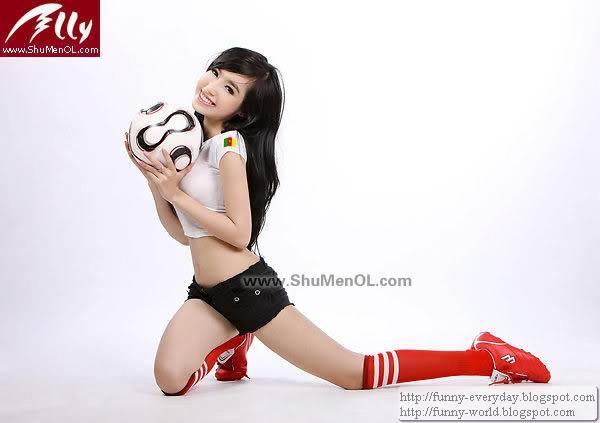 世足Elly越南 (6)