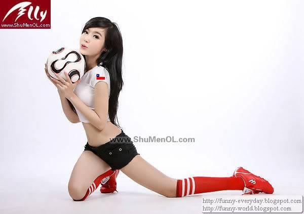 世足Elly越南 (8)