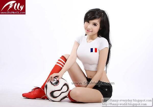 世足Elly越南 (9)