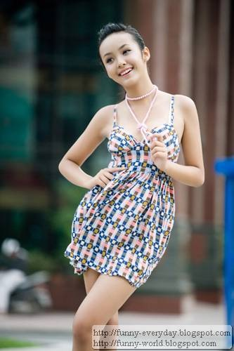 Hoang Bao Tran Le (1)
