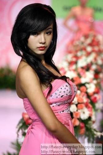 越南Jenny (1)