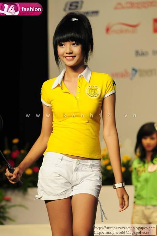 越南Jenny (2)