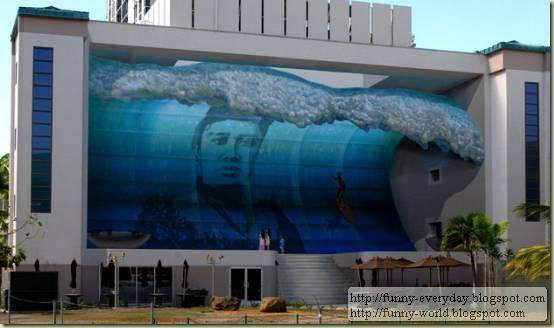 street-art (1)