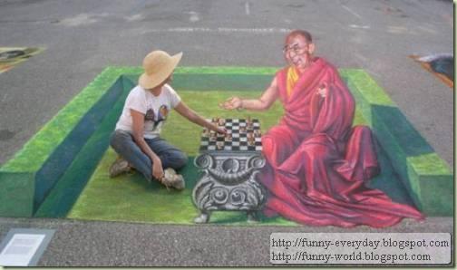 street-art (3)