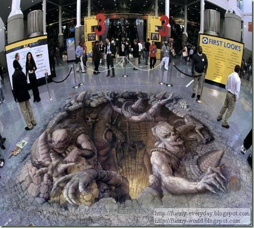 street-art (10)