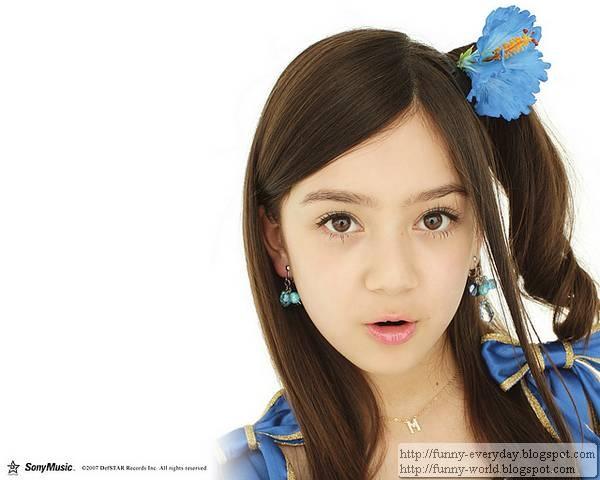 奧真奈美 AKB48 (6)
