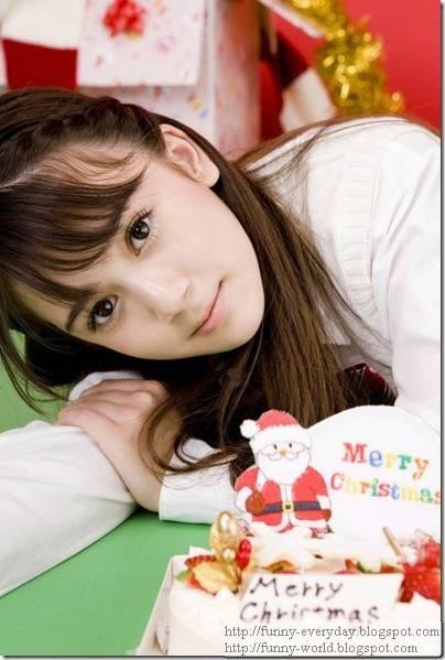 奧真奈美 AKB48 (22)
