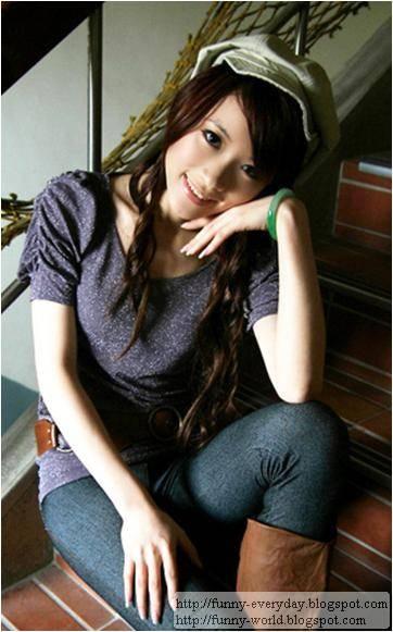 台大14妹湘晴 (8)