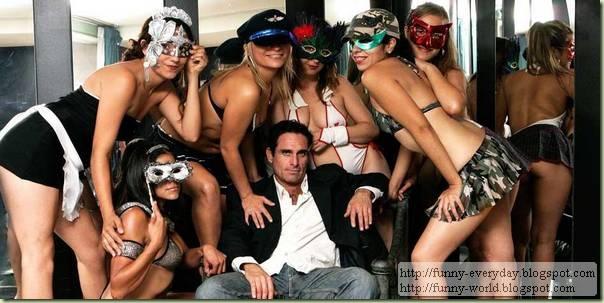 Professional Prostitute Tester-Jaime Rascone (1)