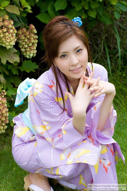 櫻木凜 SAKURAGI RIN 寫真照片圖片下載 (2)