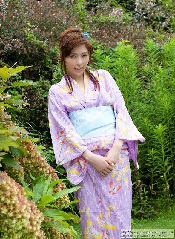 櫻木凜 SAKURAGI RIN 寫真照片圖片下載 (3)