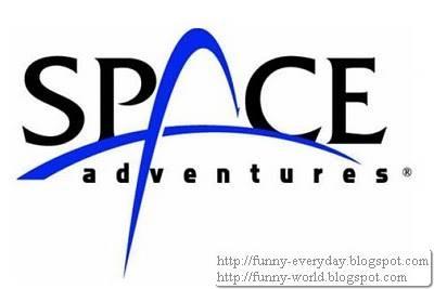 太空旅遊票 (1)