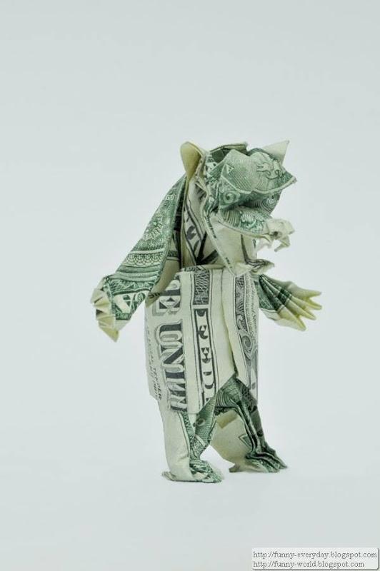 Two_Dollar_Angry_Bear_by_orudorumagi11_thumb