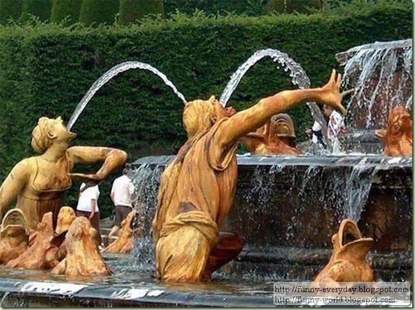 creative fountains (1)