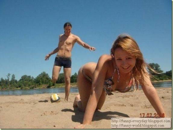 funny-summer13