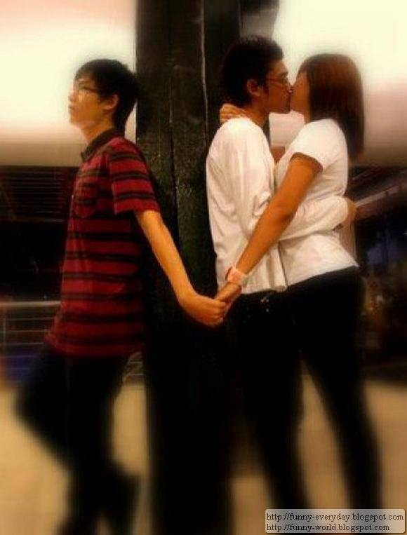 pictures-of-cheaters16