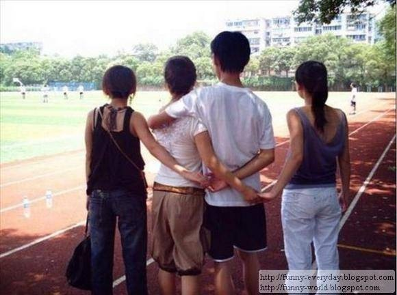 pictures-of-cheaters01