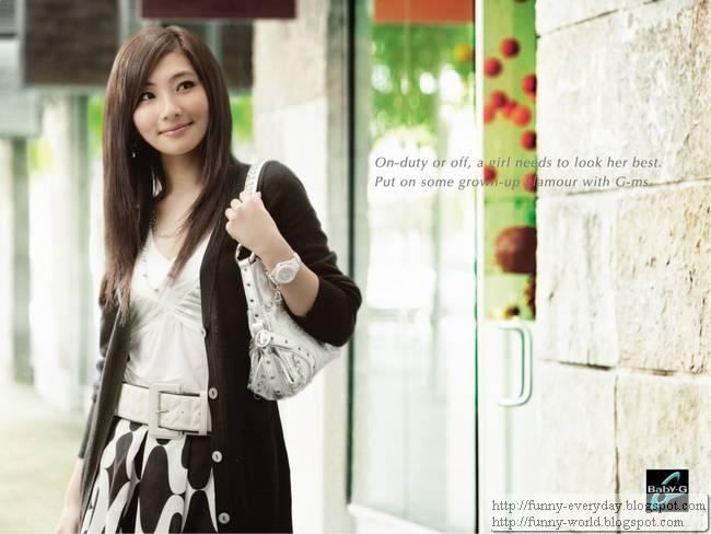 Selina 任家萱 (7)
