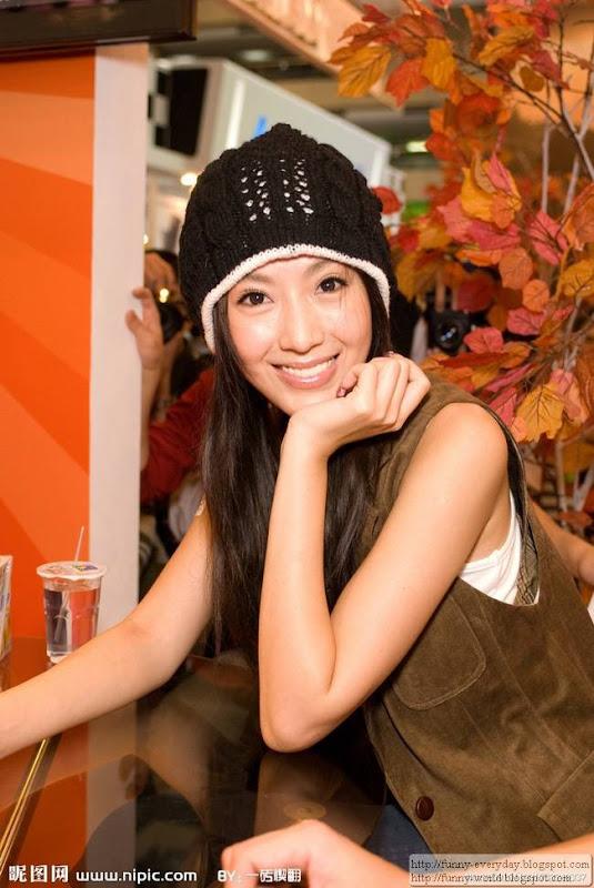 隋棠 (22)