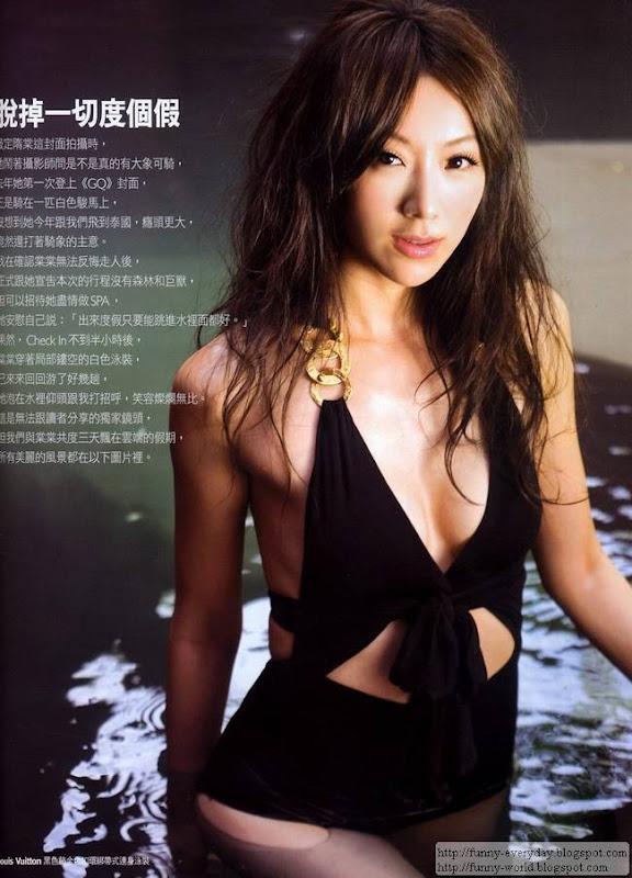 隋棠 (48)