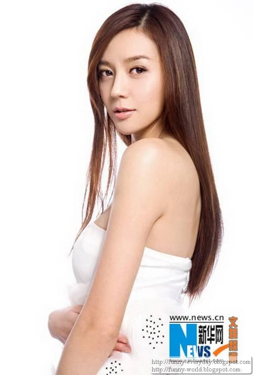 周韋彤 (53)
