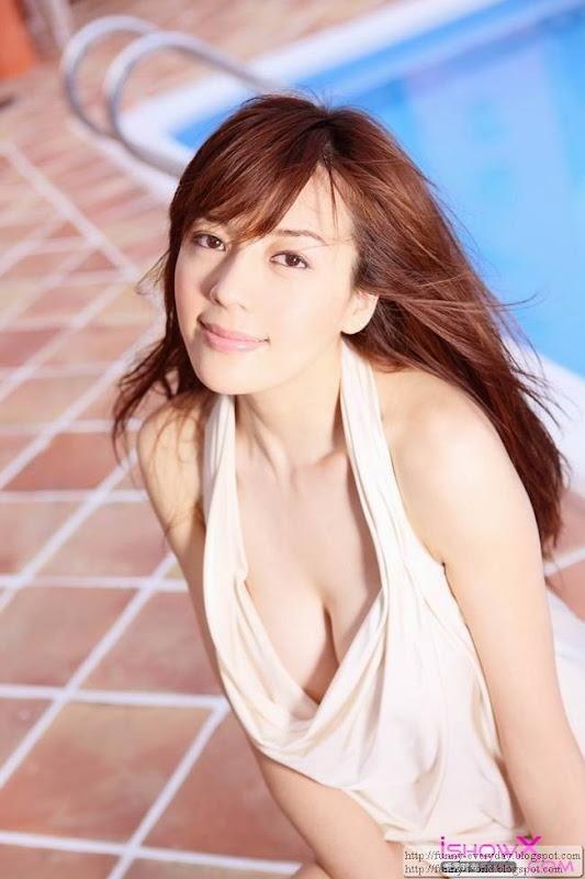 周韋彤 (4)