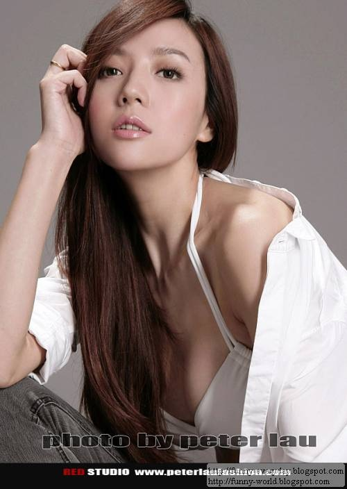 周韋彤 (27)
