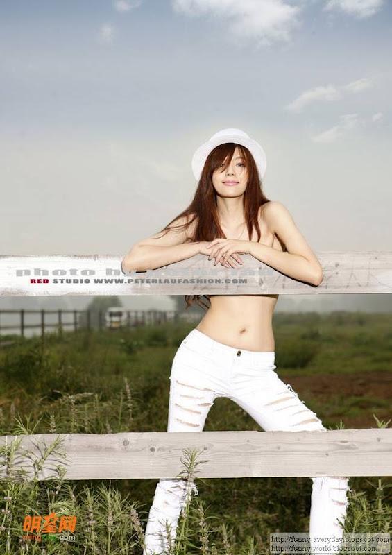周韋彤 (117)