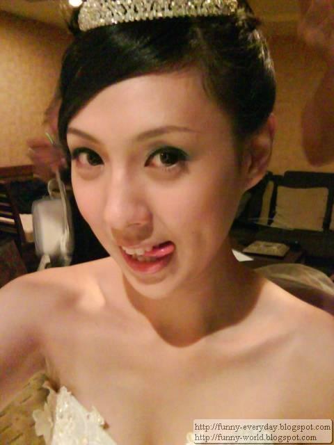 朱芯儀 (5)