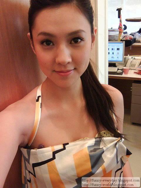朱芯儀 (11)
