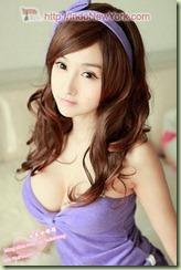 u1_Asian_Babe_5