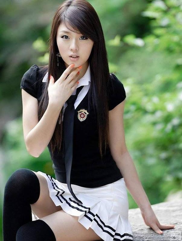 Hwang Mi-Hee (11)