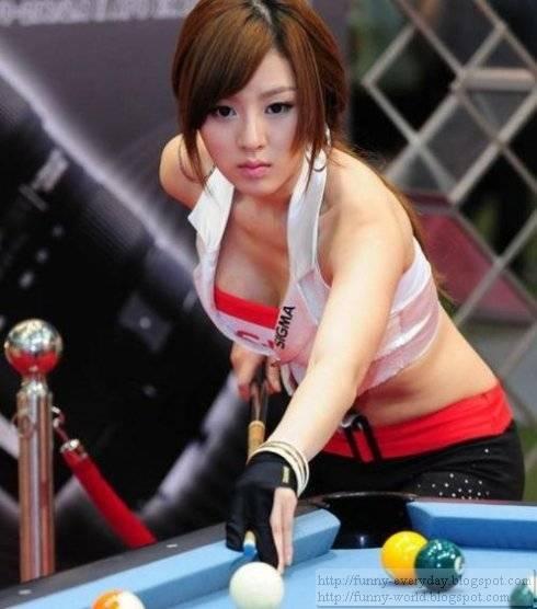 Hwang Mi-Hee (15)