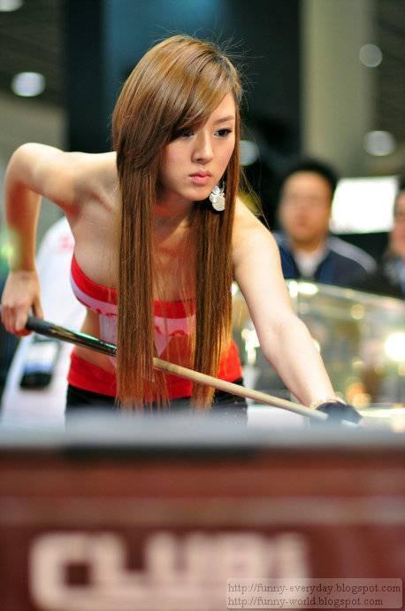 Hwang Mi-Hee (14)