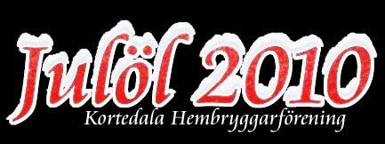 loggajulol2010