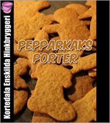 pepparkaksporter_small_thumb1