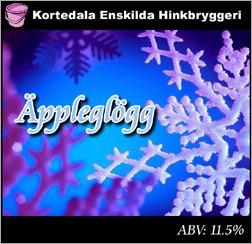 appelglögg_small